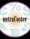 nutraCoster